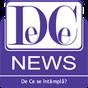 DCNews.ro 1.0.6