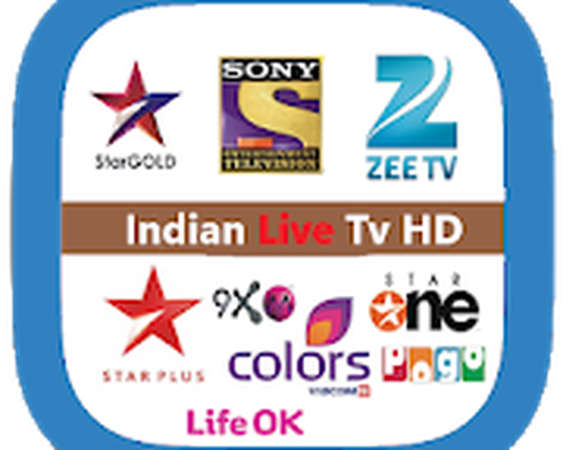 Indian Tv Live HD Android - Free Download Indian Tv Live HD App