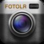 Camera+ (Camera Studio) v1.0.10 APK