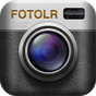 Camera+ (Camera Studio)  APK