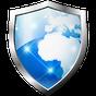 FREE VPN 9.9