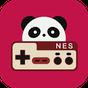Panda NES - NES Emulator 1.0.3 APK