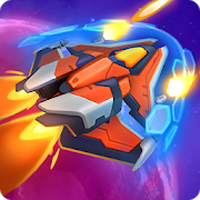 Space Justice icon