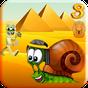 Snail Bobbery: Mystery Pyramids 1.2 APK