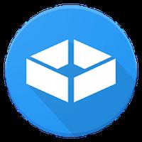Kitchen Planner 3d Android Free Download Kitchen Planner 3d App