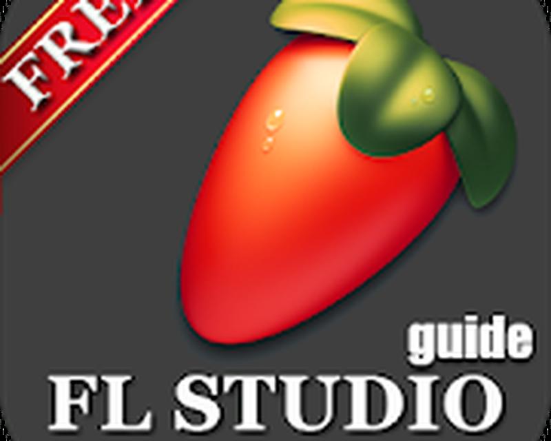 fl studio android apk