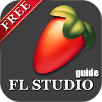 Icône apk studio music fl tips f l studio