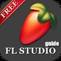 studio music fl tips f l studio 1.1 APK