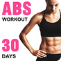 Abs Workout for Women and Men 1.7