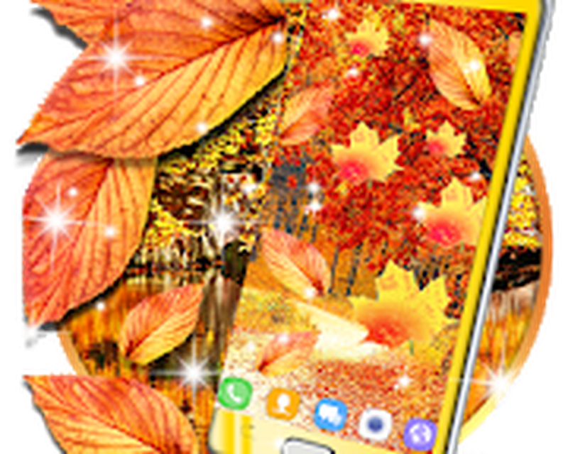 Fall Season Live Wallpaper Android Free Download Fall