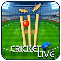Live Cricket Scores icon