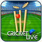 Live Cricket Scores 2.3