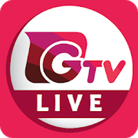 Gazi TV Live - Asia Cup 2018 apk icon