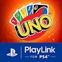 UNO PlayLink 1.0.2