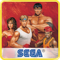 Streets of Rage 2 Classic 1.0.2