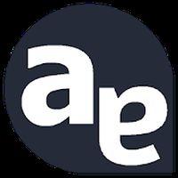 Ikona apk Flip Text - Upside Down
