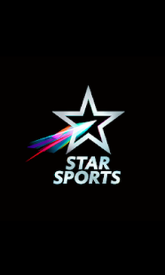 Download Star Sports - LIVE TV 5 2 free APK Android
