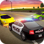 Police Chase - Car 3D 2.0