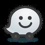 Waze - ソーシャル渋滞ナビ、GPS、地図 4.43.0.0