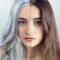 Aplicativo de Envelhecimento 2.2