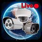 World Cameras Live Street View 1.0 APK