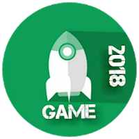 Ícone do Your Game Booster Pro