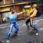 Pertarungan Nyata Kung Fu: Tinju Fighting Games 1.5 APK