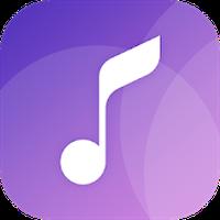 Baixar Music Player - Super Equalizer & Bass Booster 1 0 2