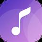 Music Player - Super Equalizer & Bass Booster  APK