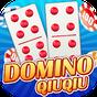 Domino 99 pro 1.1.11 APK