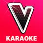 Chanter Karaoké avec The Voice 1.1.100