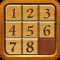 Numpuz: Classic Number Games, Num Riddle Puzzle 1.8501
