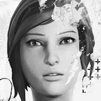Life is Strange: Before the Storm Simgesi