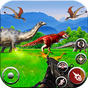 Dinosaur Games Hunting Simulator 2018 1.0