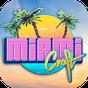 Miami Craft: Juegos de Construcción de Ciudad 2019 1.2