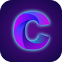 Flashlight CallScreen 1.0.2