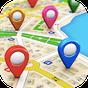 GeoLocator — Localizzatore Famiglia + Baby Monitor 5.1.2