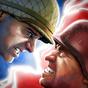 SIEGE: World War II 1.7.19