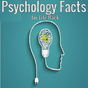 Best 999+ Psychology Facts For Life Hacks 1.0.1