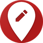 Invia Posizione: coordinate GPS, indirizzo e mappa 4.60