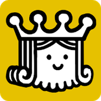 Flipflop Solitaire icon