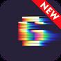 Glitcho - Glitch Video & Photo Effects 1.0.5 APK