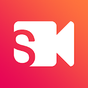 Splice - Video Editor + Movie Maker  APK