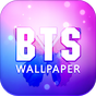 Wallpapers BTS KPOP -Ultra HD Wallpaper Lockscreen  APK
