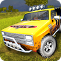 4x4 Dirt Racing - Offroad Dunes Rally Car Race 3D 1.0
