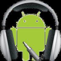 Ícone do apk SoundAbout