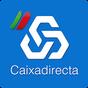 Caixadirecta (nova APP) 1.0.12