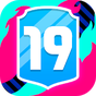 FUT 19 DRAFT + PACK OPENER by TapSoft 1.0.0 APK