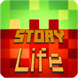 Crafting Story Life 2 1 APK