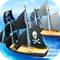 Pirate Ship Boat Racing 3D 3.0